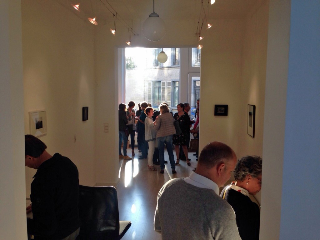 Galerie_dYS_Opening_2